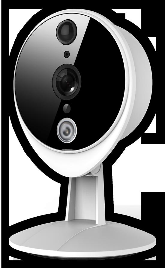 camera-indoor-right