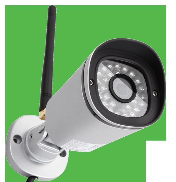 camera-outdoor-vigilians